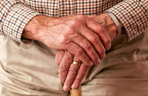 Brendan Williams: An attack on New Hampshire long-term care