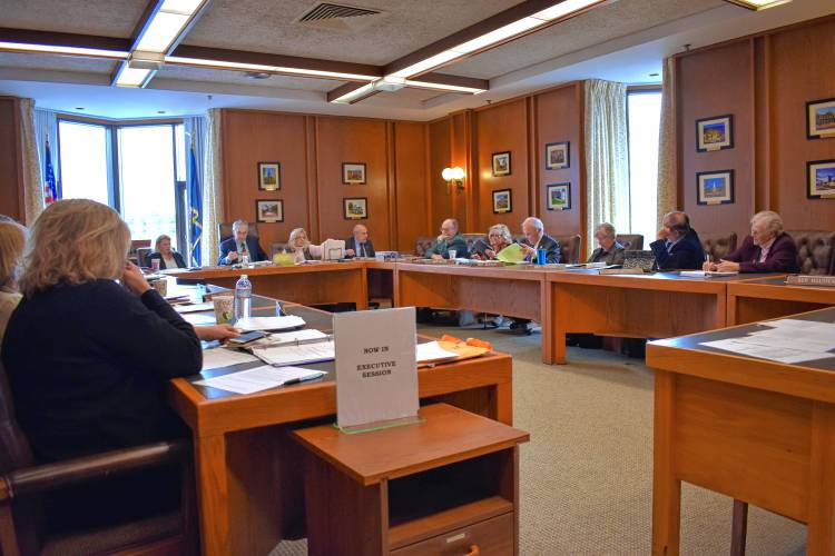 N.H. House committee votes to study adult education residency mandate