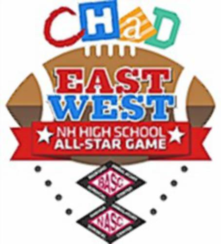 Local football players selected to CHaD All-Star game