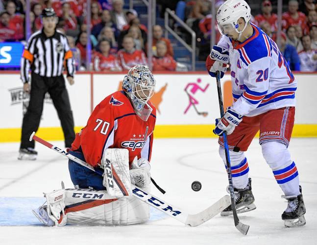 2fcd1d35b For NHL goalies