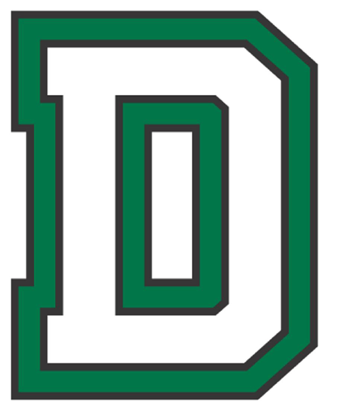 What's my chance to Dartmouth college?