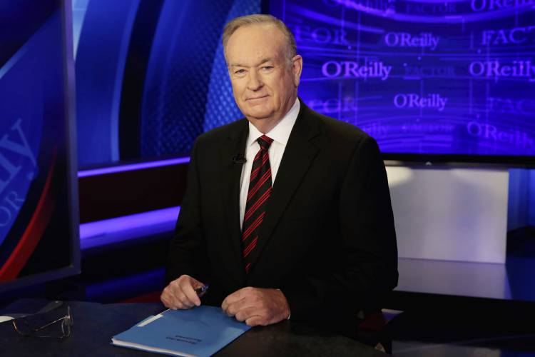 Will Bill O'Reilly survive advertiser defections?