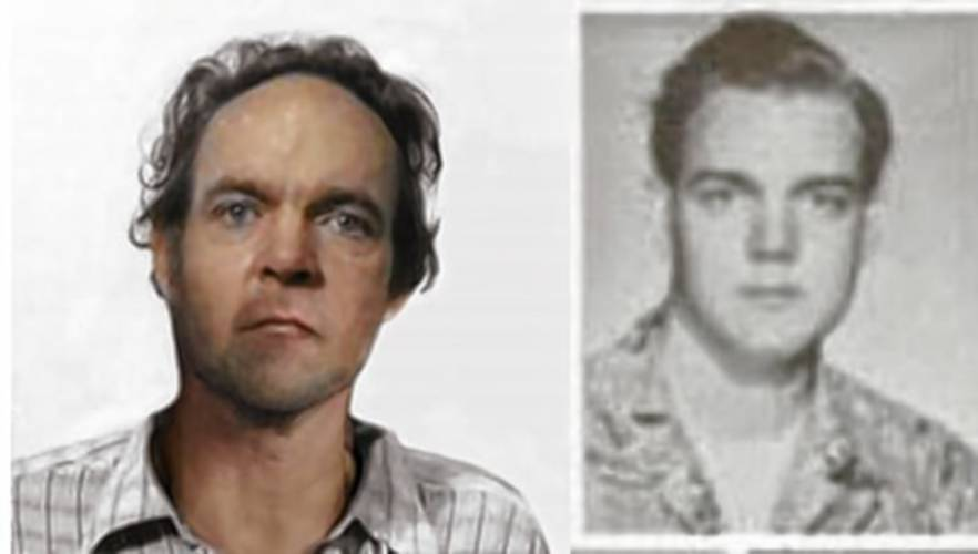 NH authorities identify mysterious serial killer