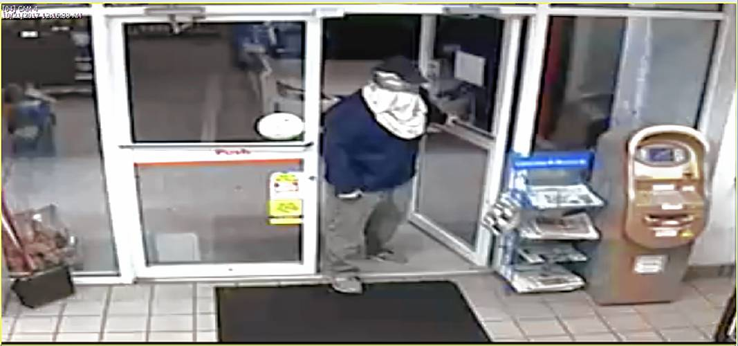 gas station ads concord police investigate armed robbery at loudon road gas station
