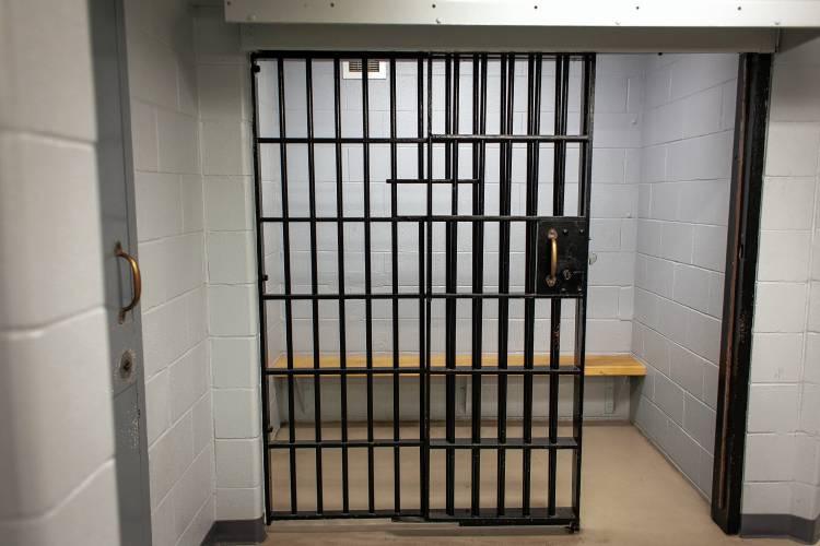 Oxycodone prison sentence