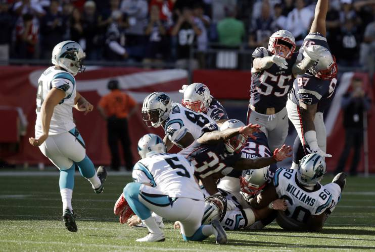 Image result for graham gano