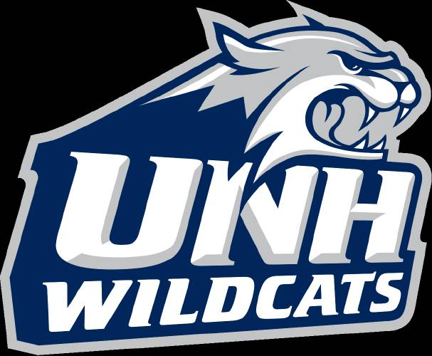 UNH men's hockey will play in Belfast tournament in 2019