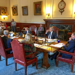 Concord monitor nh news sports opinion and photos state house fandeluxe Image collections