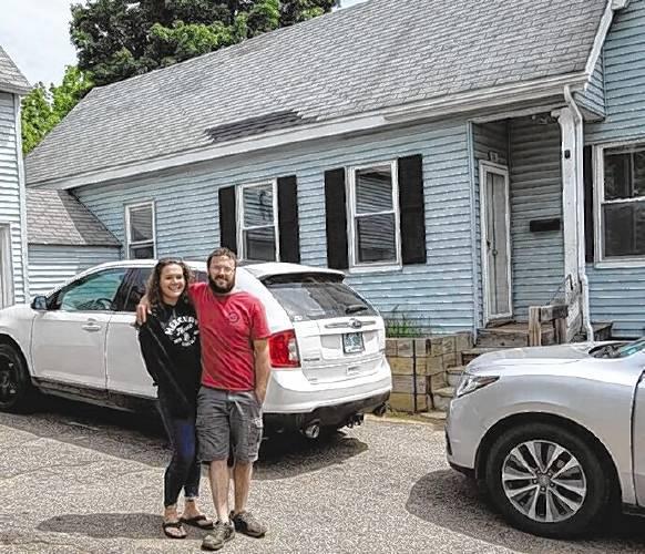 Real Estate New Hampshire