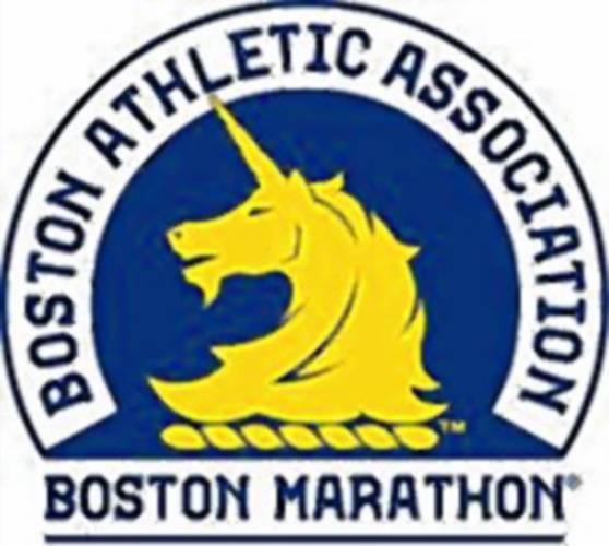 Boston Marathon relay to commemorate World War I race