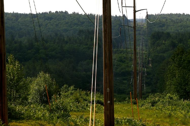 Judge: Northern Pass can bury line under conservation