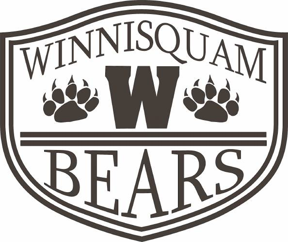 Girls' high schools: Down to its final out, Winnisquam scores 5 to rally past Raymond