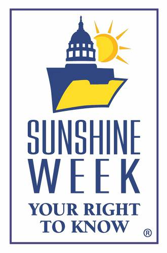 Sunshine Week: Basic accident information can be difficult to get from N.H. law enforcement