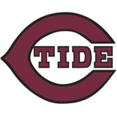 High schools: Knowles, Stadnicki help Concord baseball blank Pinkerton, 4-0