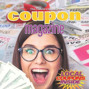 Coupon magasin