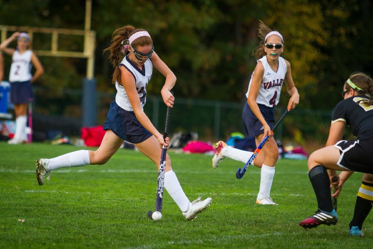 Previews for local high school field hockey teams