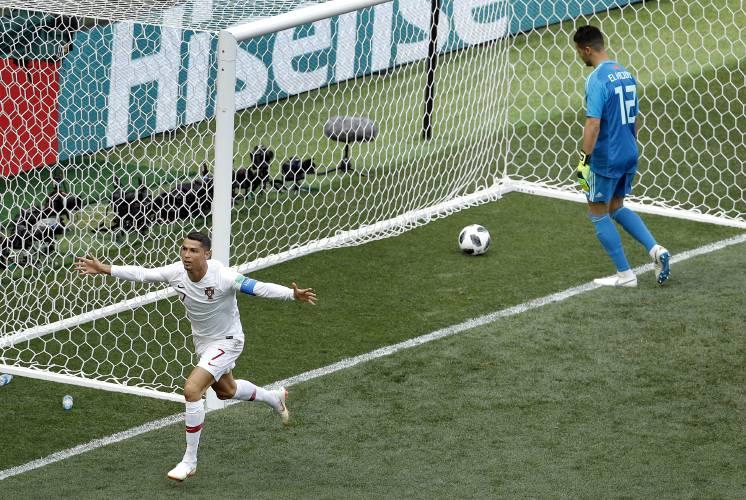Portugal s Cristiano Ronaldo 28e1db28e
