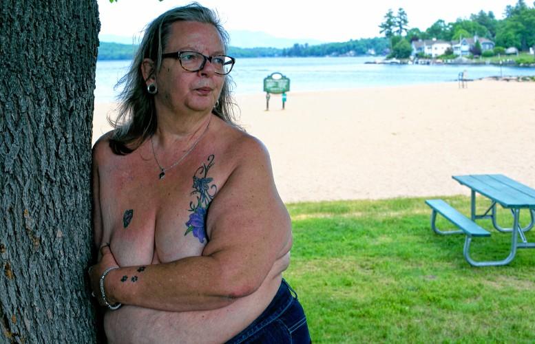 Nipples Pics Free 14