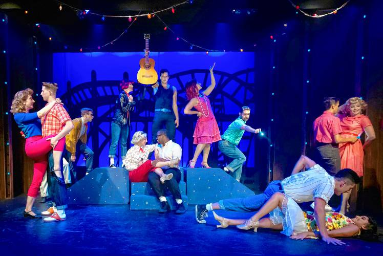 theatrical rights all shook up Home / shows / british theatre academy – all shook up british theatre academy – all shook up dates from thursday 08 february 2018 all rights reserved top.