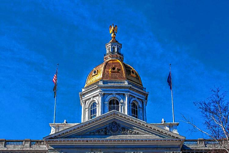 State Senate votes to repeal death penalty; Governor vows to veto