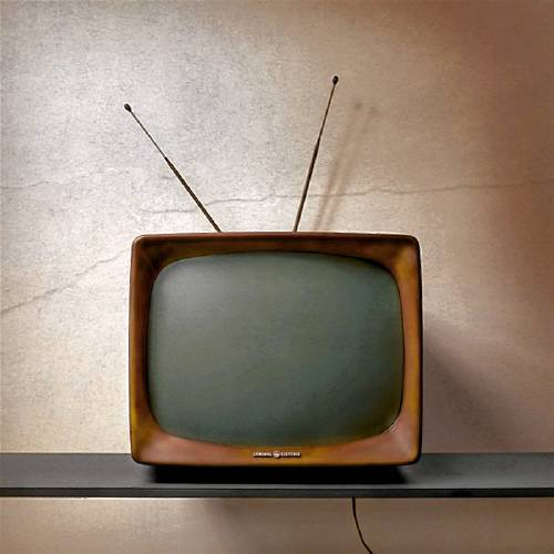 Changing channels: Swap to impact over-the-air television