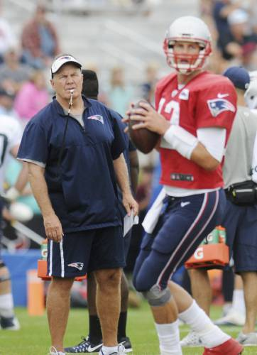 Kevin Johnson Texans Preseason
