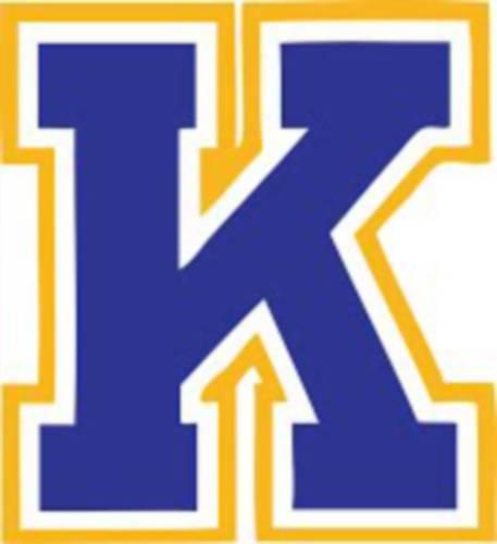 High schools: Kearsarge edges Merrimack Valley, 1-0, in D-II girls' soccer tournament opener