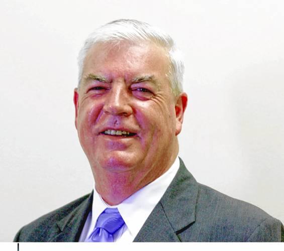 Executive Privilege Senator: Boutin, Lachance Jump Into District 16 Senate Race
