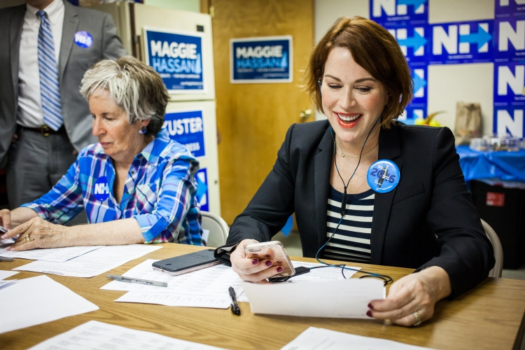 Image result for bill clinton phone banking
