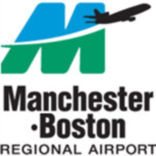 Rental-car Center Opens At Manchester Airport