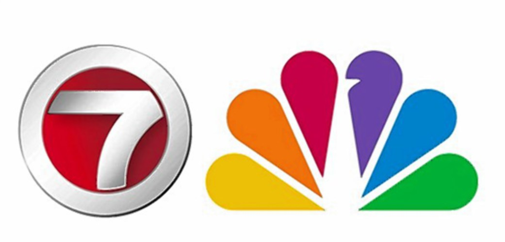 Dispute over fees pulls NBC from DirecTV in N H , as Olympics near