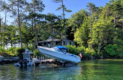 Margate on lake winnipesaukee – USPosts