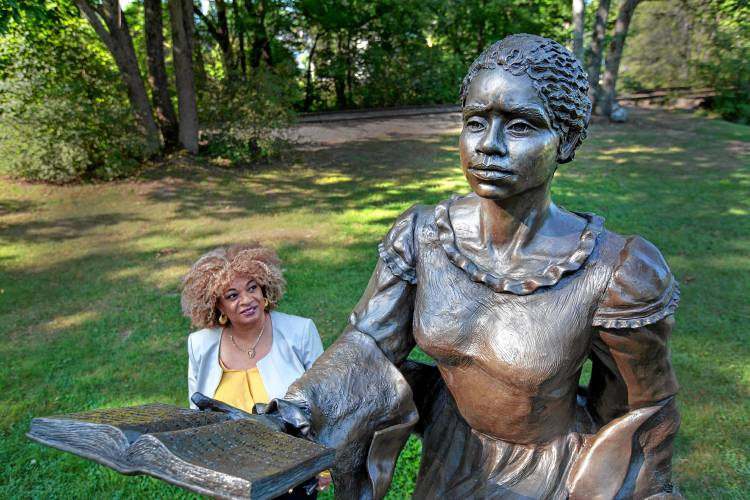 Discover The History Of New Hampshire S African Americans