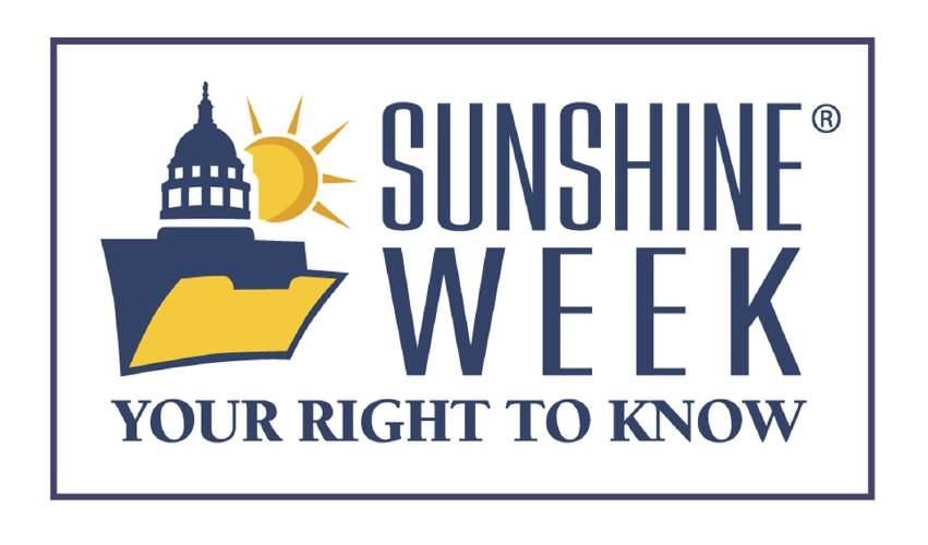 Sunshine Week Concord School District Salary Search 2017