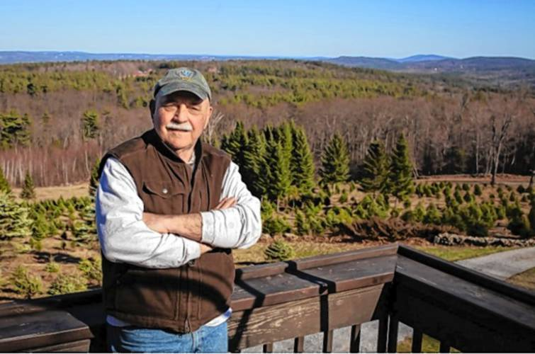 Agritourism debate revived in Henniker and State House