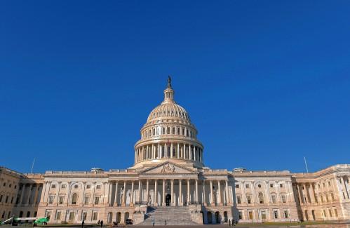Congressional Roll Call: Nov. 18, 2016