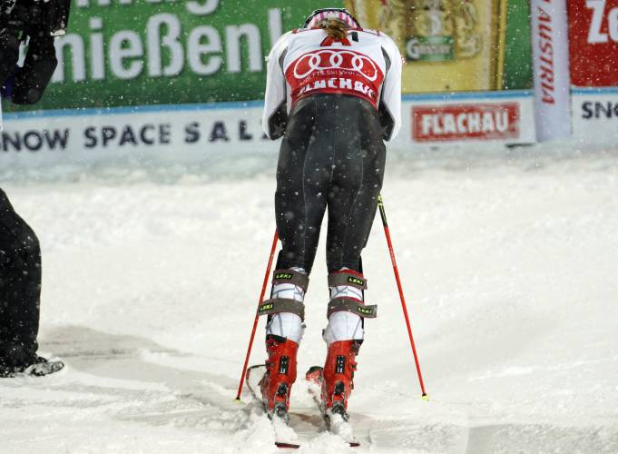 World Cup Skiing 2019 Schedule Shiffrin scales back ski schedule to avoid more fatigue