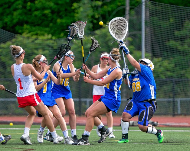 kearsarge girls After school, summer camp and youth programs for kindergarten to high school in concord, franklin, hopkinton,laconia, suncook, sutton and warner, new hampshire.