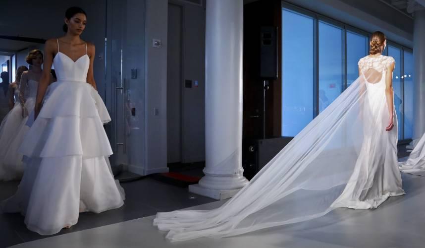 Wedding Traditions Vary Around The World