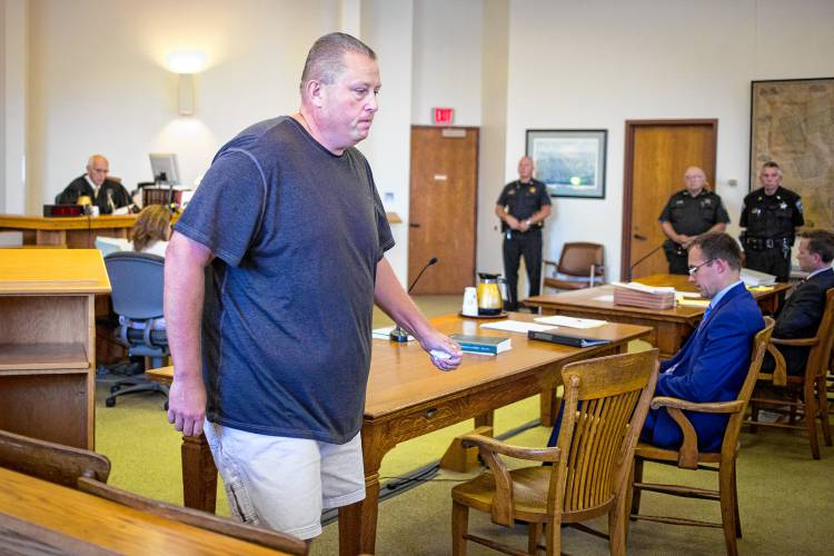 Family tries to be jayleah bureaus voice as father sentenced for