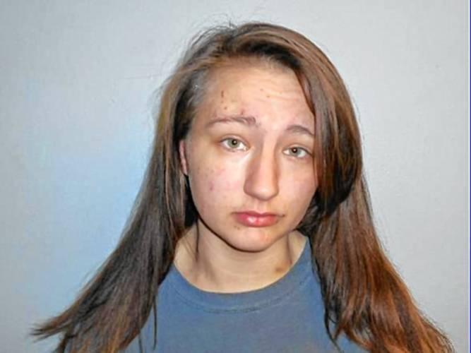 Multiple people arrested in Rollins Street drug raid