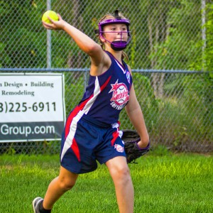 Sports - NH news, sports, opinion and photos | Concord Monitor