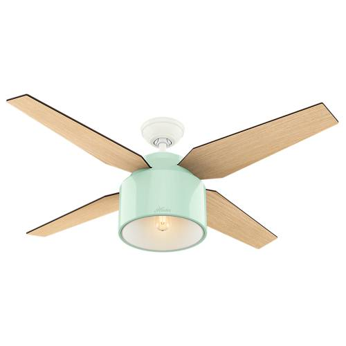 These Ceiling Fans Don T Just Keep You