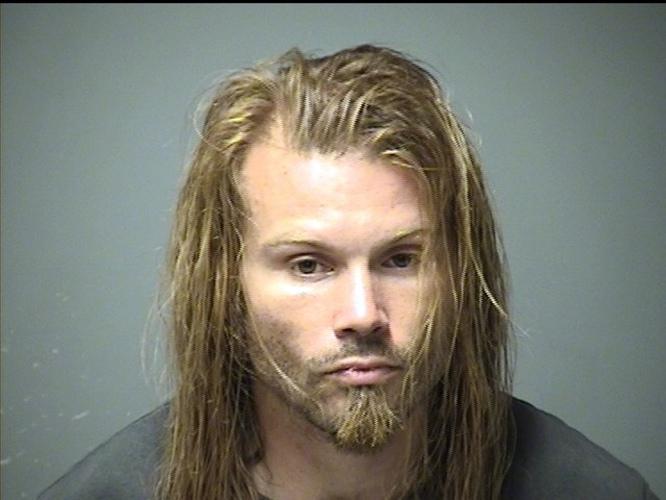 Accused man's mental health, criminal record raise concerns