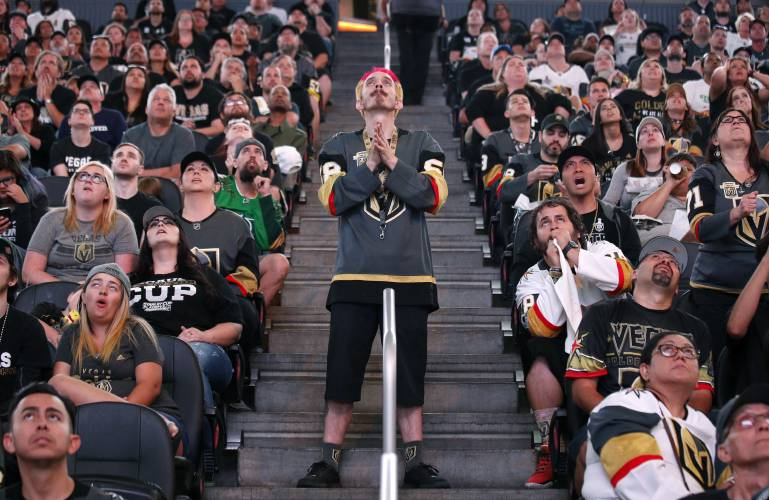 Salary-cap increase makes for  more fun  NHL offseason 86fece503d2