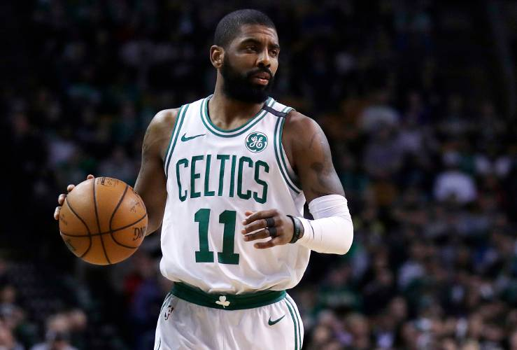 abaf950170f4 WaPo  Kyrie Irving s season-ending surgery impacts Celtics for this ...