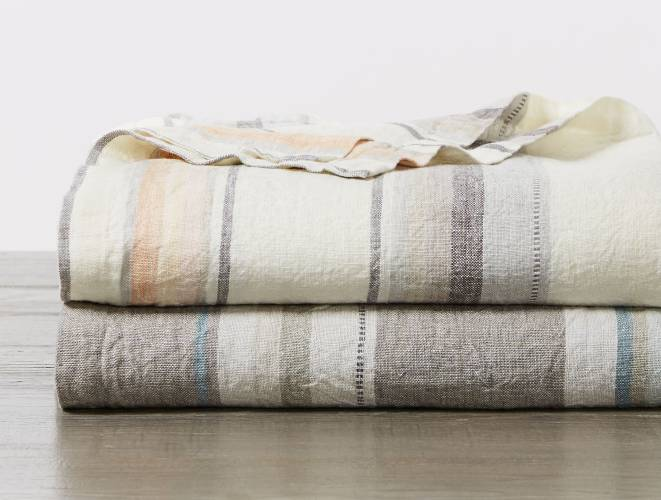 Blankets To Put You In The Comfy Zone