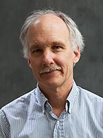 David Brooks bio photo