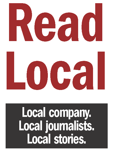 Read-Local.png