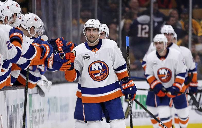3e12da3ef70 New York Islanders right wing Jordan Eberle